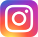 Sarsen Technology Instagram