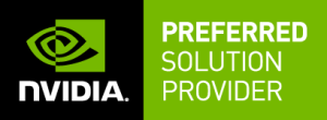 NVIDIA Preferred Supplier