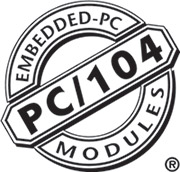 Technology - PC/104