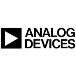 PROCESSOR - ANALOG DEVICES
