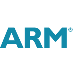 ARM Cortex boards