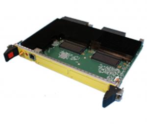 Xilinx FPGA Boards - Sarsen Technology